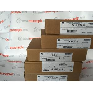 China Allen Bradley Modules 1336F-BRF75-AE-DE AB 1336F BRF75 AE DE AB 1336FBRF75AEDE Plus  AC Drive new version on sale