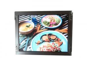 China 6.5 Mitsubishi LCD Display AA065VE01 640 (RGB) x 480 For Digital Photo Frame on sale