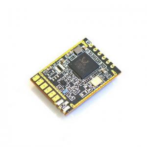 China Industrial Dual Band Wifi Module Wireless Wifi Module IEEE 802.11a/B/G/N/Ac on sale