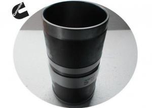 China 6C 8.3 Cummins Engine Parts , Diesel Engine Components Cylinder Liner C3948095 on sale
