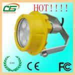 Brightest 20W Gas Station Cree LED Canopy Light AC 110V 100lm/w , LED Explosion Proof Light