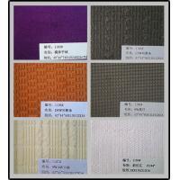 Corduroy Velvet Fabric Window Pane Die Cut in Navy Oliver Color or Printed