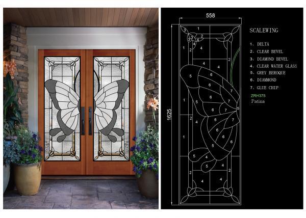 Gl Slider Doors For Home Decor Igcc