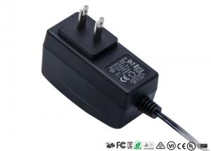 China Plug In Wall Mounted AC DC Power Adapter 50 60hz 10W 5 Volt 2 Amp 5V 2A  For 3D Pen on sale