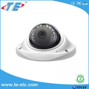 China 1.0MP IP Camera support P2P Onvif POE CCTV Camera on sale