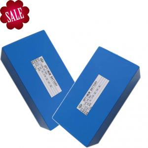 China 24V 10AH LiFePO4 Lifepo4 Rechargeable Battery For EV , HEV , Ebike , Electric scoote on sale