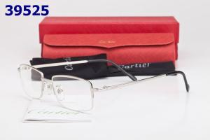 8927d07265f6 cartier eyeglass frames - cartier eyeglass frames for sale.