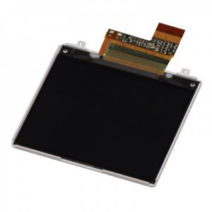 China Original New 2.5 inch iPod LCD Screen For Ipod Classic 6th Generation on sale
