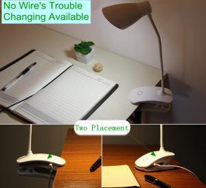 mutifuction clip led touch adjust light twist shape night sleep rh guardlighting sell everychina com