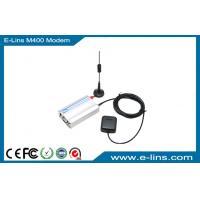 Serial 3G HSDPA Modem