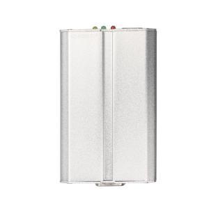 China Multi Language MPPS K+CAN V13.02 Chip Tuning ECU Flasher Tool V13 Version on sale