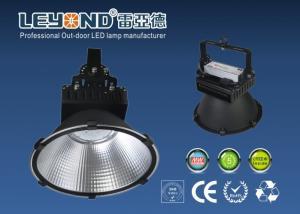 China 3030smd High Power Led Highbay Light / 70w High Bay Led Light on sale