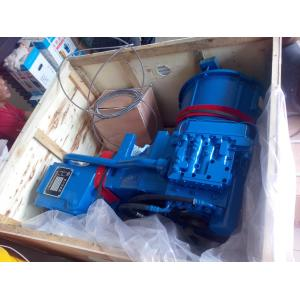 China china brand 5 ton wheel loader transmission , ZF transmission on sale