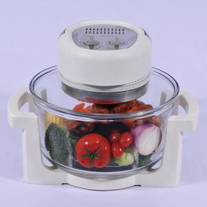 China Convection Oven/Halogen Oven Km-807 Best Choice for Cooking at Home, Office, Travelling! on sale