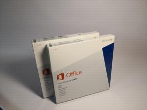 Quality Microsoft Office 2013 Professional English International Key for sale