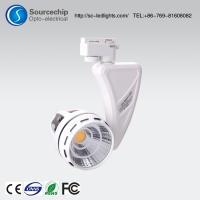 led cob track light wholesale manufacturers - New