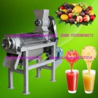 fruit concentrate syrup / fruit juice concentrate buyers orange fresh high juice feed hopper