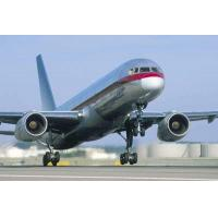 Offer Sea/ Air Freight from China to Africa