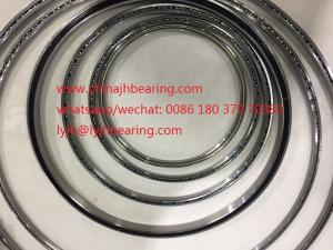 China KF065CP0   thin section ball bearing offered by JinHang Precision bearing in stocks,offer price and delivery time on sale