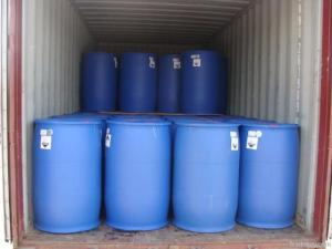 China SGS Certificate Linear Alkyl Benzene Sulfonic Acid LABSA 96%Min on sale