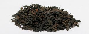 China Medium Fermentation Chinese Puer Tea For Helping Reduce Bodily Toxins on sale