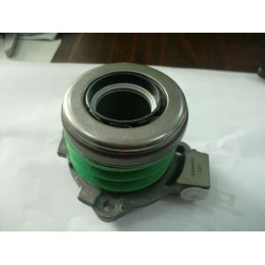 China OEM Hydraulic Clutch Throw Out Bearing 510000310 4925822 For SAAB FIAT OPEL VAUXHALL on sale