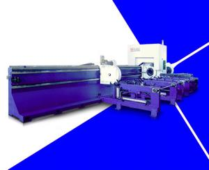 China SGS / CE CNC Copper laser tube cutting machine 2 Years Warranty on sale