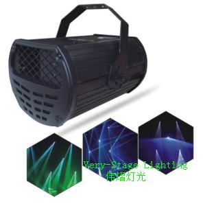 China Sniper 2R Laser Scanner Beam Effect Lights Stage Equipment on sale