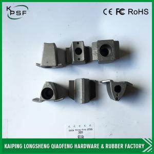 China E120 / E120B Caterpillar Excavator Spare Parts Engine Driven Coupling Alloy Assy on sale