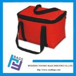 2015 Cheapest Cooler Bags, Promotion Cooler bags for 24 Cans