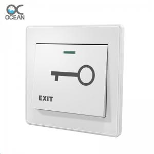 China Durable Smart Home Accessories Wifi Remote Control Dimmer Switch For Led Lights on sale