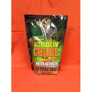 China 5 lbs Foil Deer Attractant Aluminum Foil Bags , Deer Lure Packaging Bags With Ziplock on sale
