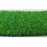 China Eco-friendly Green Home Artificial Grass, 4000Dtex Synthetic Artificial Turf for Golf 10mm on sale
