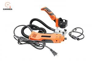 China Multi Purpose Electric Power Tools 110V 60hz With Double Insulation Protection Class on sale