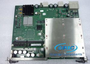China Siemens BTS EBSC / siemens bsc For Telecom Equipment Module on sale