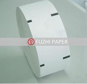 China atm paper rolls on sale