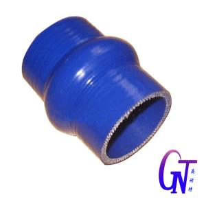 China Silicon Hump hose on sale