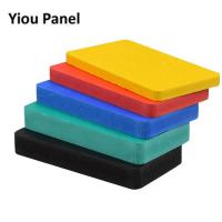 China UV Printing Sintra PVC Foam Board 0.3 - 1g/cm3 Density With Water Resistant on sale