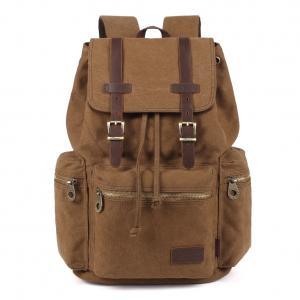 China school backpacks,canvas backpack,men backpack,backpack women,mochila infantil,tactical bag on sale