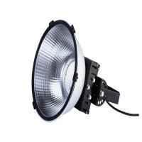 IP65 Waterproof Led Aluminum Housing For 100w Industrial Retrofit Lamp Fixture