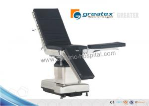 China Electric Coperating Theatre Table Hydraulic Surgical Operation Table For Operation Room on sale