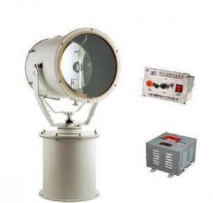 China Marine search light marine lighting  equipment on sale