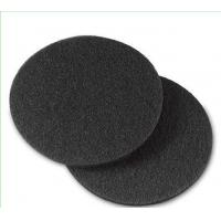 China containing silver activated carbon fiber on sale