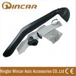 Off Road Car Accessories Snorkel 4x4 Hoden Olorado 3.0L 4JJ1 VCDi Turbo
