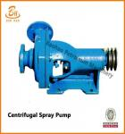 Baoji High Quality API-7K Certification F1000 Drilling Mud Pump Parts Of Centrifugal Spray Pump