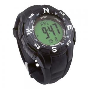 China MULTIFUNCTIONAL DIGITAL COMPASS on sale