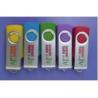Oem Promotion Gift Pen USB Drive Free Sample CE