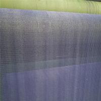 China Green Net shade net for agricultural protection on sale