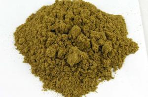 China クミン オイル、クミンのオレオレジン、専門家は自然なクミンに精油をします on sale