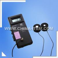 Dual-channel UV-A Radiation Dosimeter for UV-365 & UV-420